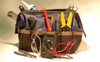 Basic Electrical Training