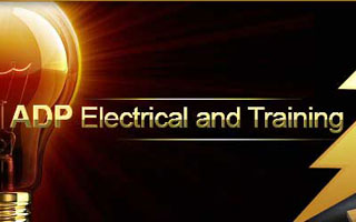 Electrical Trade Test - ADP Electrical and Training