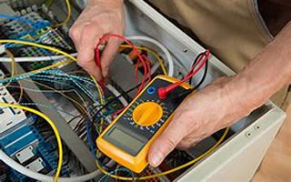 Refresher Course for COC for Wireman's Licence